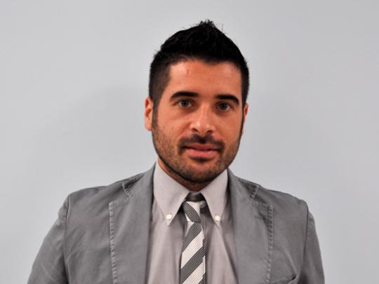 Antonio_De_Meo