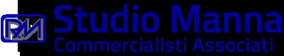 Studio Manna Commercialisti Associati